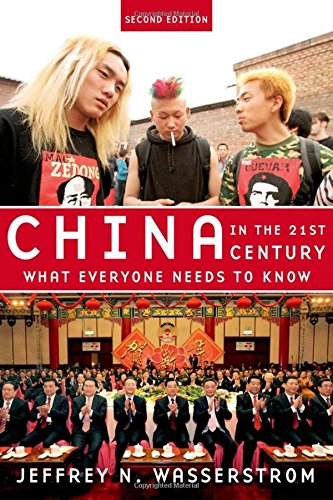 china-in-the-21st-century-what-everyone-needs-to-know