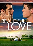 BEAUTIFUL LOVE (OmU) - Tristan Barr, Lucas Linehan, Rohana Hayes, Marcel Reluctant, Katrina Maree