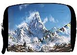 Best Climbs - Snoogg Everest climb Travel Buddy Toiletry Bag/Bag Organizer/Vanity Review