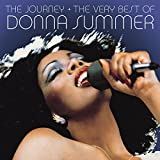 The Journey: The very Best of Donna Summer -