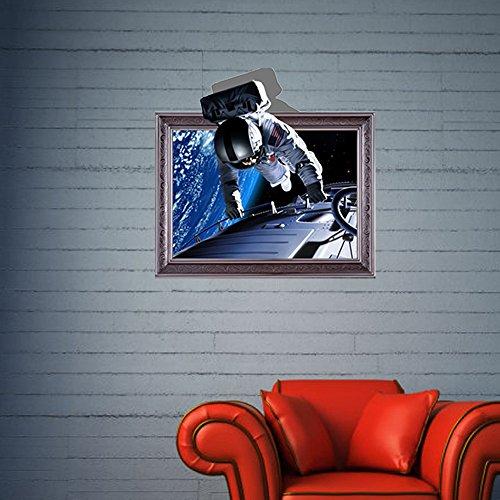 lfnrr-creative-vivido-speciale-art-decor-decorazione-della-parete-adesivi-decalcomanie-132-stile