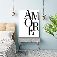 Amazon Fr Idee Deco Salon Tableaux Posters Et Arts Decoratifs