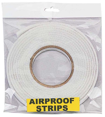 55-yards-x-3-8-roll-of-self-adhesive-foam-weather-stripping-for-doors-and-windows