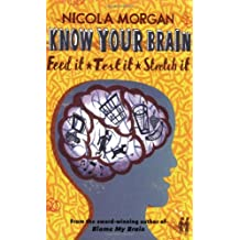 Know Your Brain