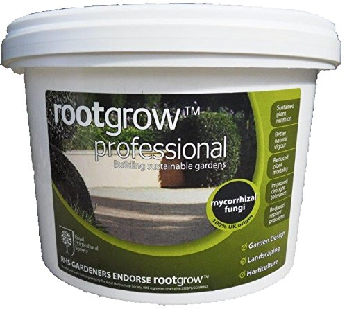 rootgrow-pro-with-dipping-gel-25ltrs-x-2