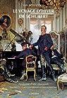 Le voyage d'hiver de Schubert par Bostridge