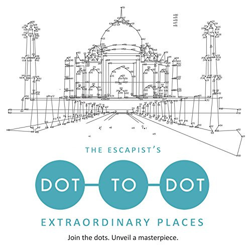 the-escapists-dot-to-dot-extraordinary-places