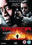Traitor [DVD] [2009]