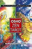 Osho Zen Tarot: Osho Zen Tarot. Buch und 79 Karten: Das transzendentale Zen-Spiel - Osho