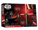 Star Wars 70011001 - SW Kylo Ren Lightsaber Room Light Actionfigur