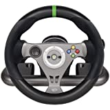 MadC WL Racing Wheel XB3