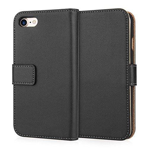spotty iphone 7 case