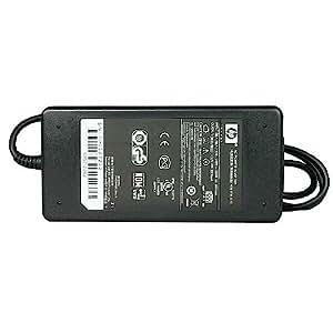 HP bloc d'alimentation original 0957-2093 pour imprimante officejet pro k5300/k8600, l7780 photosmart 5500