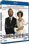Crimen Ferpecto [Blu-ray]...