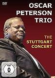 The Stuttgart Concert