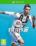 FIFA 19 - Xbox One [Edizione: Regno Unito]
