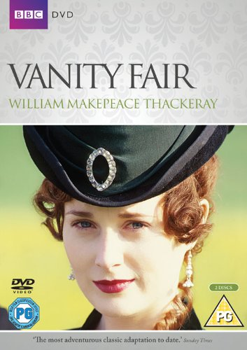 vanity-fair-import-anglais