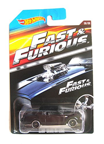 fast-furious-6hot-wheels-buick-grand-national-6-8-1-64