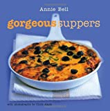 Gorgeous Suppers (Gorgeous Series)