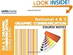 National 4/5 Graphic Communication Co...