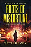 https://libros.plus/roots-of-misfortune-a-gripping-new-orleans-mystery-thriller/