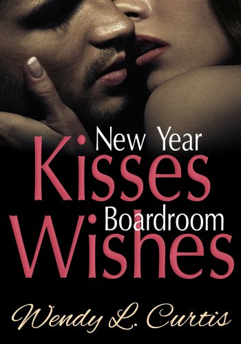 new-year-kisses-boardroom-wishes-hot-new-year-aussie-short-story-office-romance