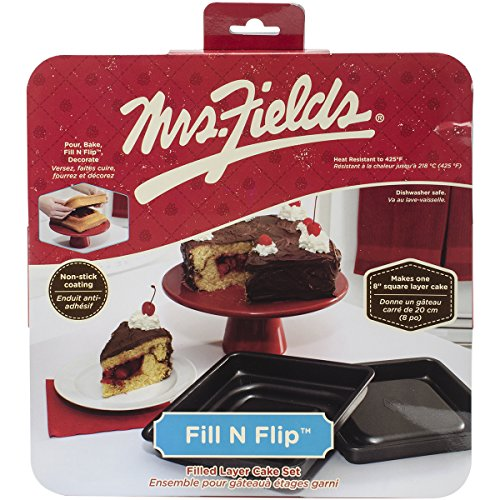 mrs-fieldstm-fill-n-flip-square-cake-pan-set-9x9x225