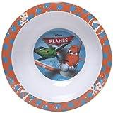 Spel - Plato de fiesta (4999)