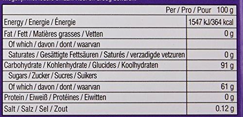 Bean Boozled 5. Auflage 100g Spinner Spiel & 45g Nachfüllpackung 2 Neue Geschmacksrichtungen