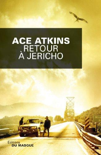 Retour à Jericho