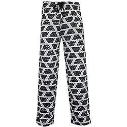 Star Wars - pantalones del pijama para Hombre - La Guerra de las Galaxias - Large