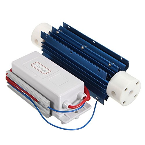 220-v-5-g-h-water-disinfection-treatment-suite-ozone-generator-quartz-tube