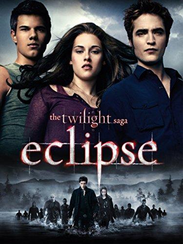 the-twilight-saga-eclipse