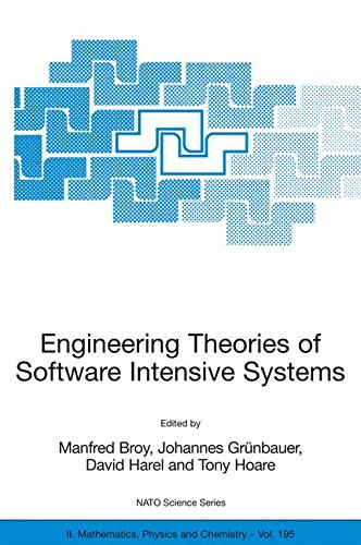engineering-theories-of-software-intensive-systems