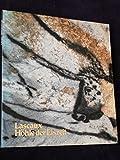 Lascaux - Höhle der Eiszeit - Ausstellungskatalog von 1982