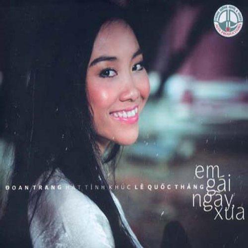 Tinh Xanh - Doan Trang