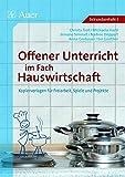 ISBN 9783403062004