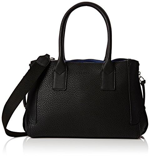 rosetti-paige-sacs-portes-main-femme-noir-noir-noir-one-size