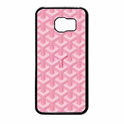 goyard-pink-case-cover-samsung-galaxy-s7-f8g2fx