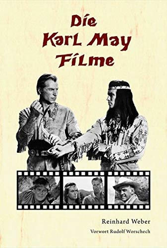 Die Karl May Filme