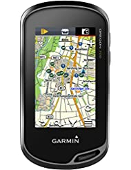Garmin Oregon 700 Navigation System