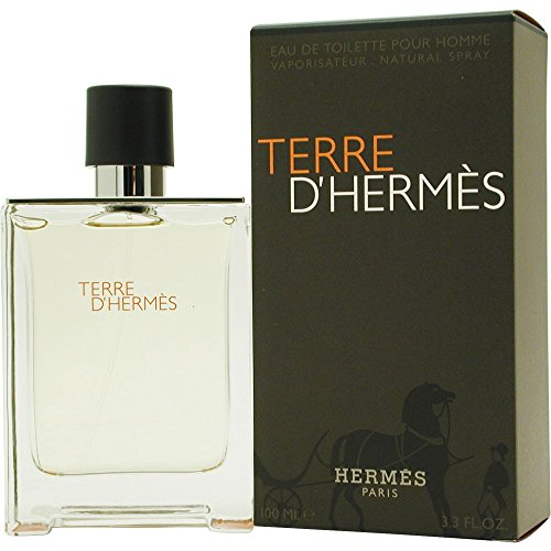 hermes-terre-dhermes-eau-de-toilette-spray-for-men-100-ml