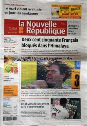 nouvelle-republique-la-no-20001-du-13-08-2010-beaulieu-les-loches-le-mari-violent-avait-mis-en-joue-