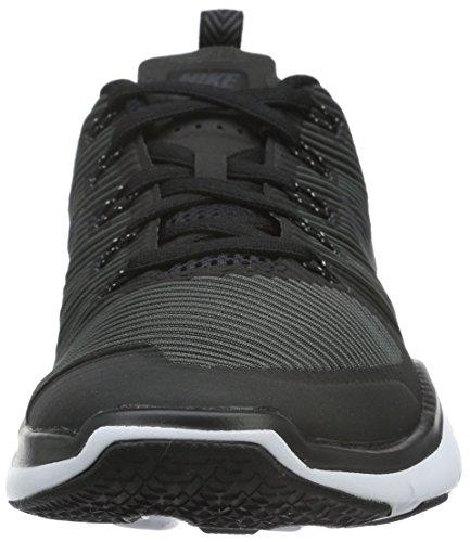 51Hw3zXC2OL - Nike Men's Free Train Versatility Fitness Shoes