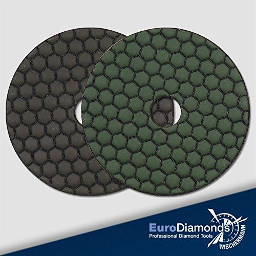 diamant-schleifpads-dia-dry-50-et-100-grain-oe-125-mm-pour-coupe-a-sec-pierre-naturelle-marbre-grani