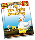 Title: The Ugly Duckling AllinOne Classic Read Along Book