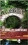 Image de La dame de compagnie (French Edition)