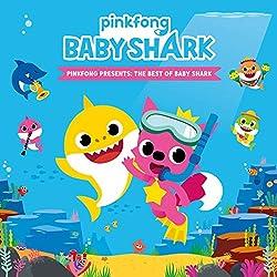 Pinkfong | Format: MP3-DownloadVon Album:Pinkfong Presents: The Best of Baby SharkErscheinungstermin: 9. November 2018 Download: EUR 1,29