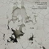 Mahler: Sinfonie Nr. 6 - Teodor Currentzis