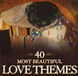 40 Best Classical Love Themes
